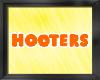 !(A)HooterStageProp
