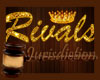 ⌡ Rivals 5k Donation