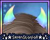 SSf~ Myla   Horns V1
