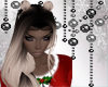 LV christmas baby v1