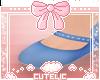 SweetLolita-Shoes