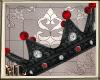 ML Dark King Crown