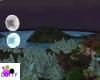 Gaelic Moonlight bundle