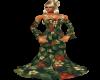 Christmas Dress 6