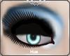 h| Aqua eyes / ~