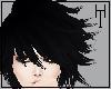 -Detective, Hair-
