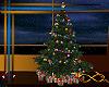 [CFD]Christmas Tree 2013
