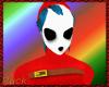 Shygirl mask