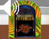 True Oldies Jukebox