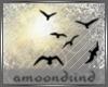 AM:: Sun & Birds Enh
