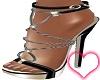 Bonny Heels