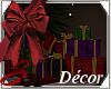 $:.:Christmas Gift V2
