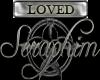 [QS] loved
