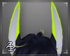 Xira  Ears