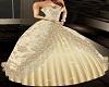 fairytale ballgown