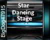 [BD]StarDancingStage