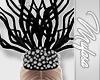 lMl Diamond Headdress