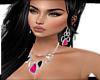 Aimee Jewelry Set