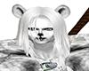 Polar Bear Ears IsenJorn