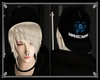 [BS]MiM SnapBack+Hair v4