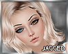 Marion blond