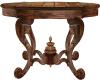 Fancy room Table