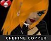 [DL] Cherine Copper