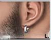 ® Asteri Earing L