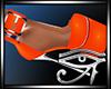 BR$:Bloody Wish Orange