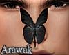 ak | butterfly M