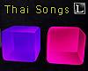[L]Thai Music