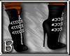 [B] Prue Shoes