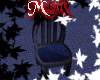 {MM} Orpheus' Chair - P3