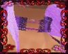 {M}Purple Rave7Piece set