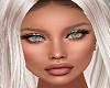 Bertha Head