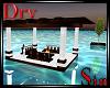 Floating Luxury DRV