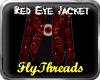 Red Eye Jacket