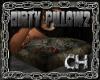 [CH]DIRTY PILLOW2
