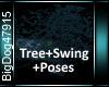 [BD]Tree+Swing+Poses
