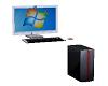Computer and Box