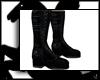 [TN] Black Logo Stompers