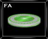 (FA)FloatPlatform Grn2