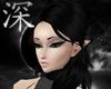 [SXA] Lady Assassin Hair