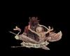 Bloodborne Andro