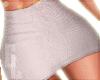 Skirt Snake RL