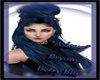 Bryony Berry Blu