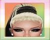Blonde BabyHair Add-on 2