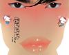 stickers 4 u