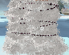 Winter / Legwarmers