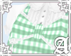 Picnic Chest Add~ Mint